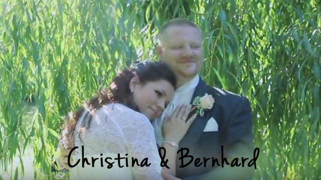 christina-bernhard