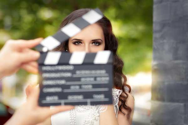 Hochzeitsvideo.jpg